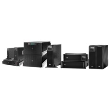 Smart-UPS Online