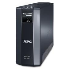 APC Power-Saving Back-UPS Pro 900, 230V