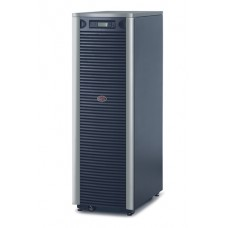 APC Symmetra LX 12kVA scalable to 16kVA N+1 Ext. Run Tower, 220/230/240V or 380/400/415V