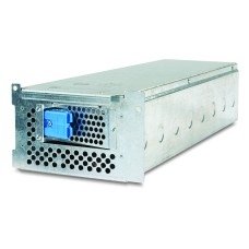 APC Replacement Battery Cartridge # 105