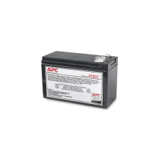 APC Replacement Battery Cartridge # 110