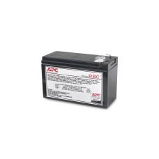 APC Replacement Battery Cartridge # 110