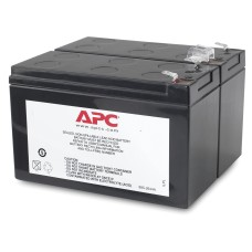 APC Replacement Battery Cartridge # 113