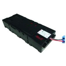 APC Replacement Battery Cartridge # 115