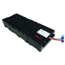 APC Replacement Battery Cartridge # 116