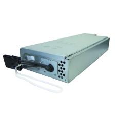 APC Replacement Battery Cartridge # 117