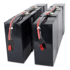 APC Replacement Battery Cartridge # 120