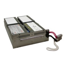 APC Replacement Battery Cartridge # 132
