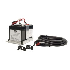APC Replacement Battery Cartridge # 135