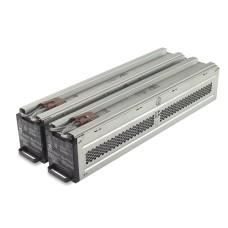 APC Replacement Battery Cartridge # 140