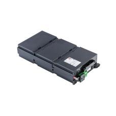 APC Replacement Battery Cartridge # 141