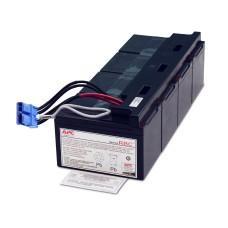 APC Replacement Battery Cartridge # 150