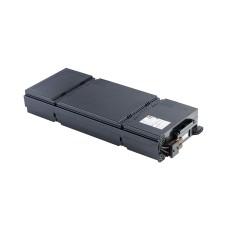 APC Replacement Battery Cartridge # 152