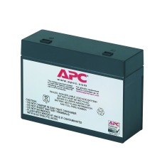 APC Replacement Battery Cartridge # 10