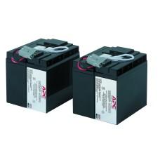 APC Replacement Battery Cartridge # 11