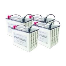 APC Replacement Battery Cartridge # 13