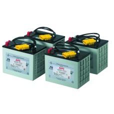 APC Replacement Battery Cartridge # 14