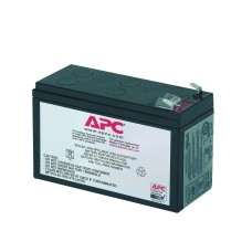 APC Replacement Battery Cartridge # 17
