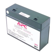 APC Replacement Battery Cartridge # 21