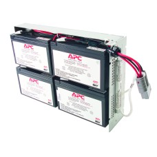 APC Replacement Battery Cartridge # 23