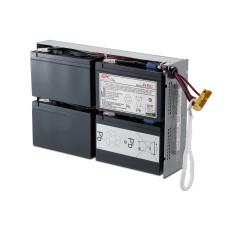 APC Replacement Battery Cartridge # 24