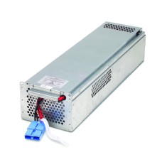 APC Replacement Battery Cartridge # 27