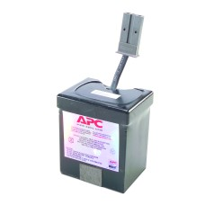APC Replacement Battery Cartridge # 29