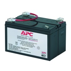 APC Replacement Battery Cartridge # 3