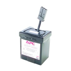 APC Replacement Battery Cartridge # 30