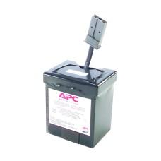APC Replacement Battery Cartridge # 30