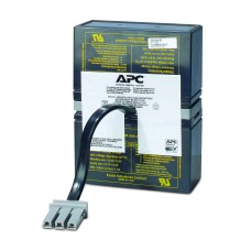 APC Replacement Battery Cartridge # 32