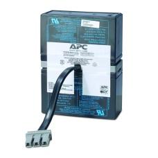 APC Replacement Battery Cartridge # 33