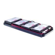 APC Replacement Battery Cartridge # 34