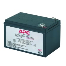 APC Replacement Battery Cartridge # 4