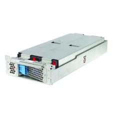 APC Replacement Battery Cartridge # 43