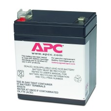 APC Replacement Battery Cartridge # 46