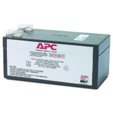 APC Replacement Battery Cartridge # 47