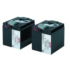 APC Replacement Battery Cartridge # 55