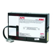 APC Replacement Battery Cartridge # 59
