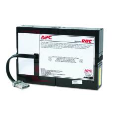 APC Replacement Battery Cartridge # 59